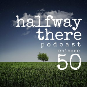 What I Learned from Interviewing 50 Ordinary Christians