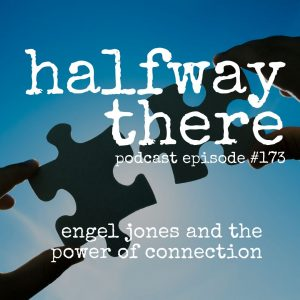 Engel Jones and the Power of Connection