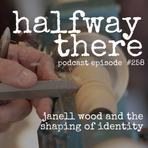 Janell Wood and the Shaping of Identity